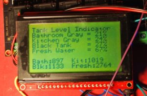 TLI_LCD_Display